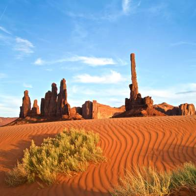 "Monument Valley      <a href=""http://19onephotography.com/?p=99556"">Buy Now</a>"