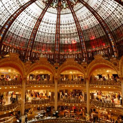 "Galleries LaFayette      <a href=""http://19onephotography.com/?p=99538"">Buy Now</a>"