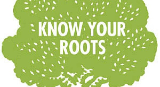 The Importance OfKnowing Your Family Tree And Ancestors