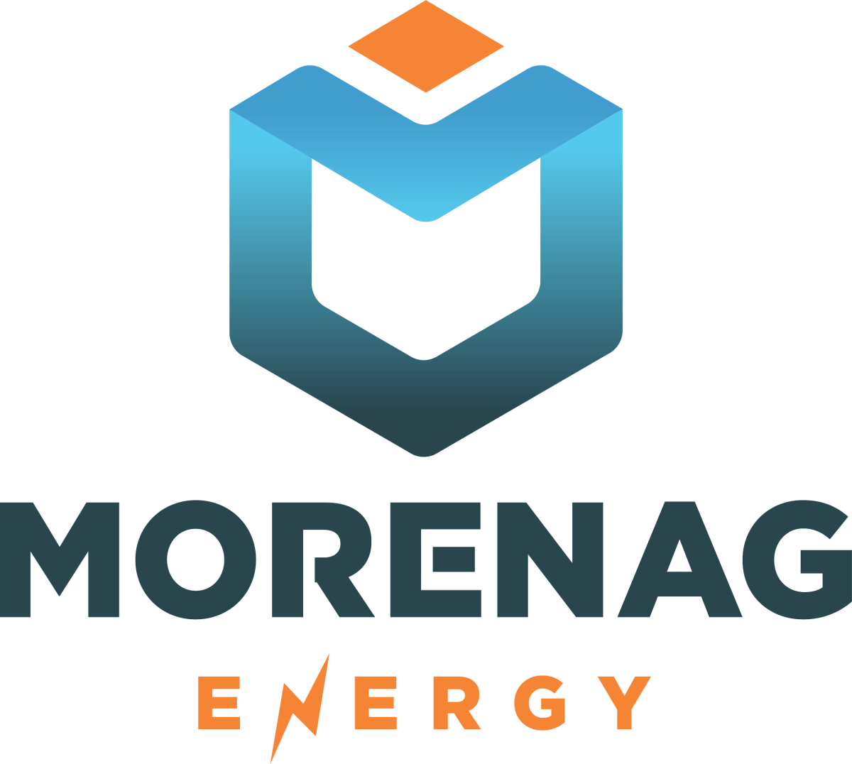morenag_energy-Logo