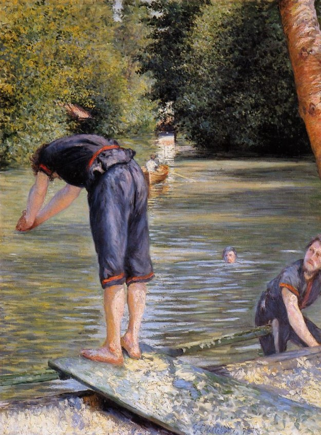 Gustave_Caillebotte_Bathers