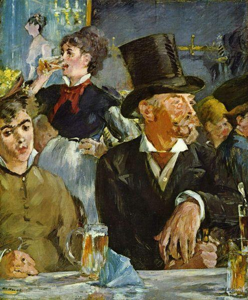 Manet_Edouard-The_Cafe_Concert