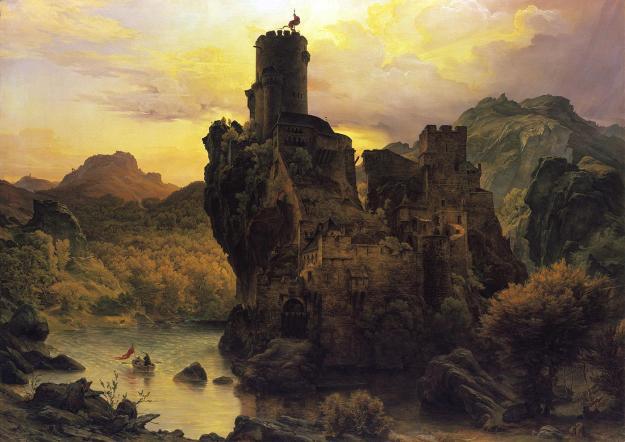 castle_lessing