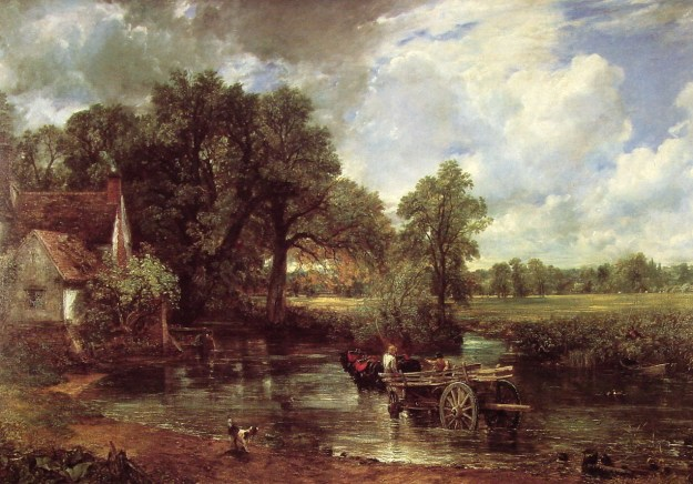 the-hay-wain-1821_constable