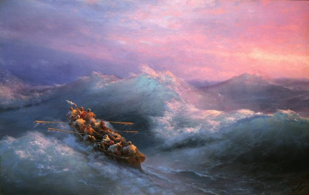 the-shipwreck-1884_aivazovsky