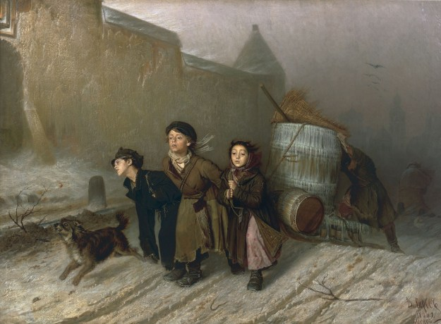 troika-apprentice-workmen-carrying-water-1866_perov
