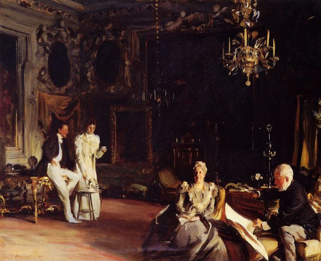 Sargent_John_Singer_An_Interior_in_Venice