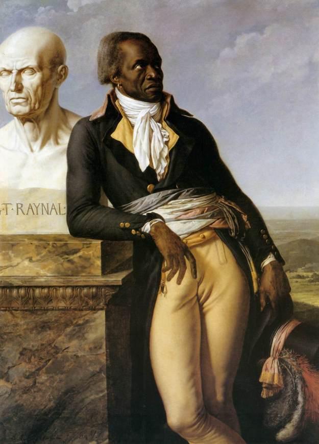 Anne-Louis_Girodet_De_Roucy-Trioson_-_Portrait_of_J._B._Belley,_Deputy_for_Saint-Domingue