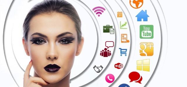 Kostenlose Werbung für Soziale Netzwerke