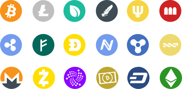 Earn and win cryptocurrencies
