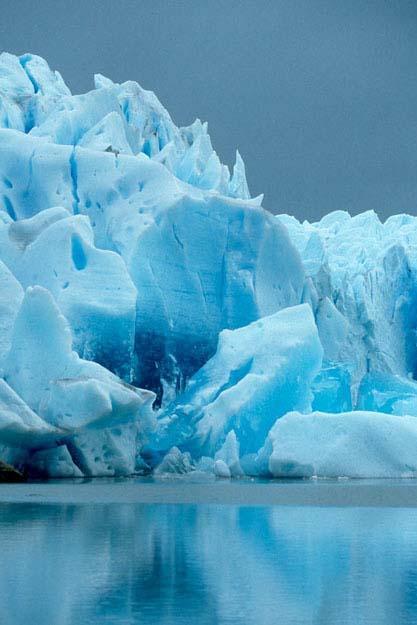 Adentro hasta el hielo a jacque 9