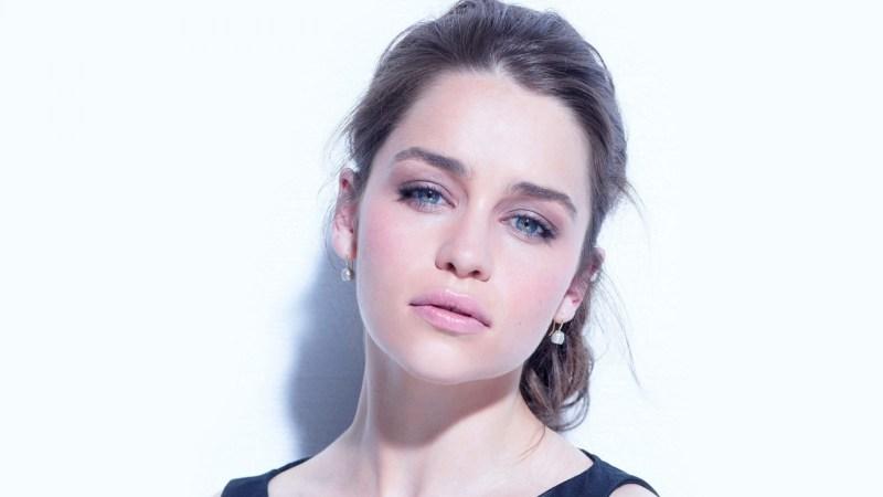 Emilia-Clarke-1
