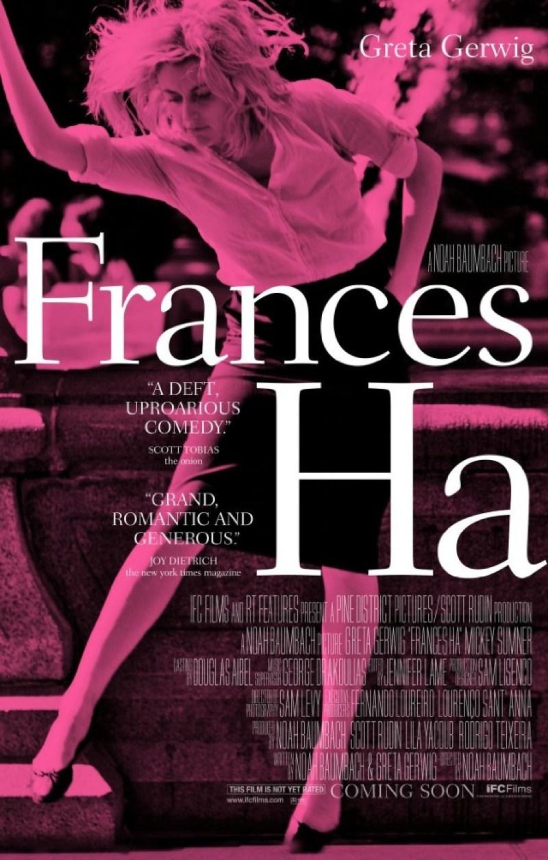 frances-ha-poster01