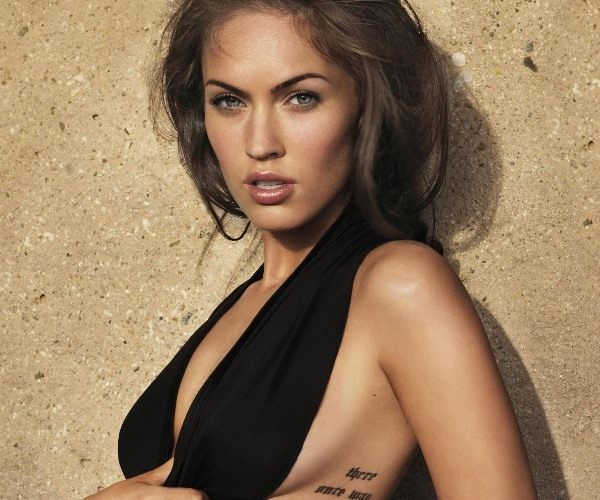 what-are-the-foxy-facts-about-megan-fox-1249763387-may-16-2013-1-600x500