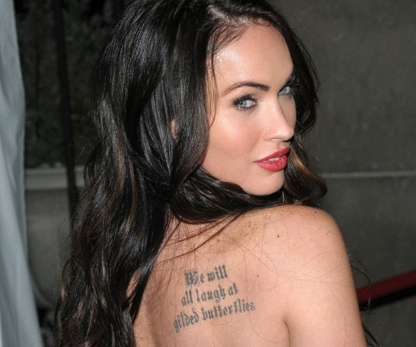 what-are-the-foxy-facts-about-megan-fox-1416977256-may-16-2013-1-600x500