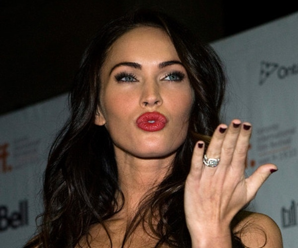 what-are-the-foxy-facts-about-megan-fox-232229303-may-16-2013-1-600x500