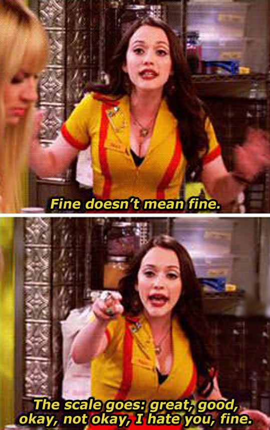 Fine-doesnt-mean-fine