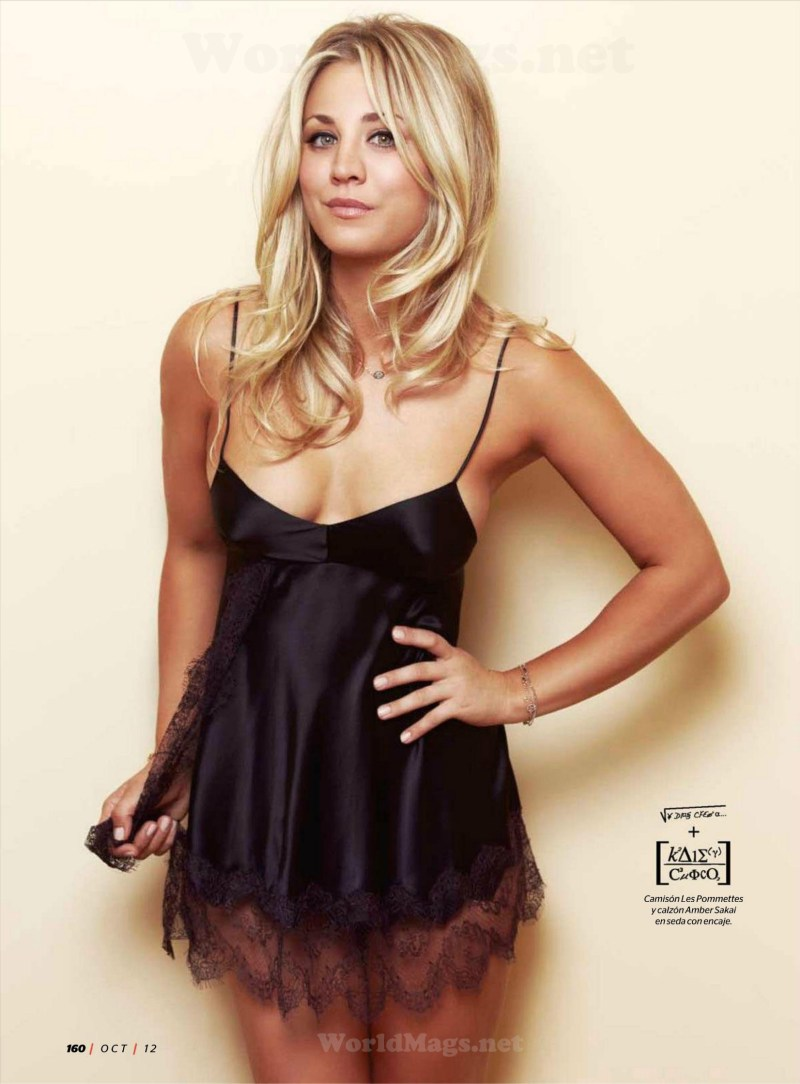 big-bang-theorys-kaley-cuoco-in-esquire-mexico-october-2012-photos-004