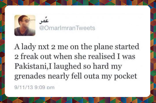 funny-comment-phone-Pakistani-plane-freak-out