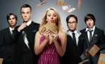 The big bang Theory #2
