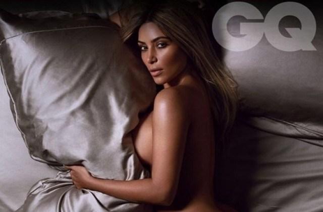 kim-kardashian-tech-e1412872817703