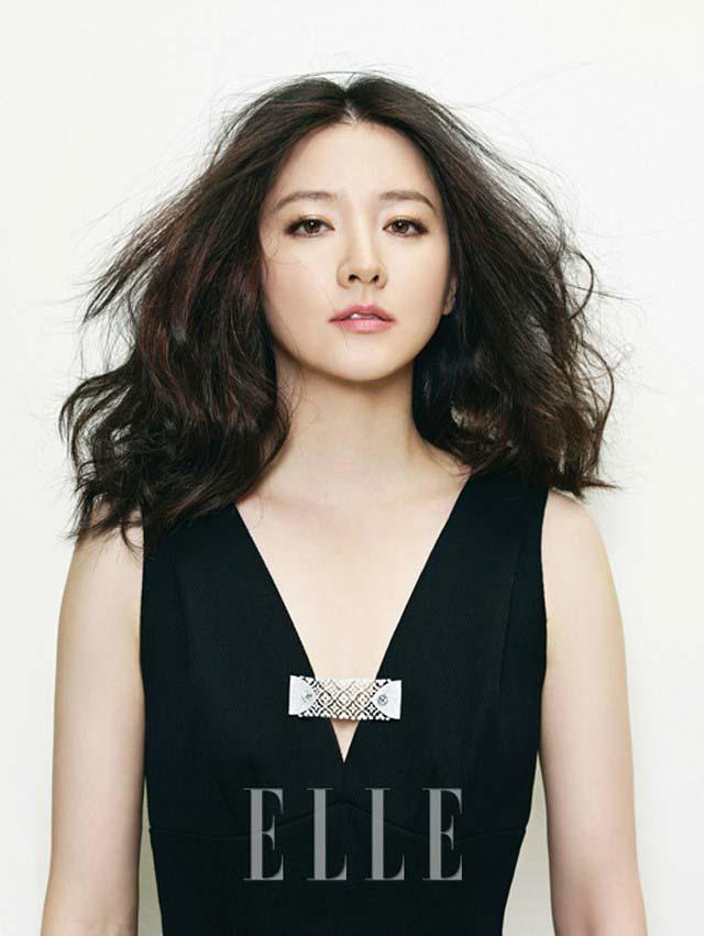 20121104_seoulbeats_lee_youngae-3
