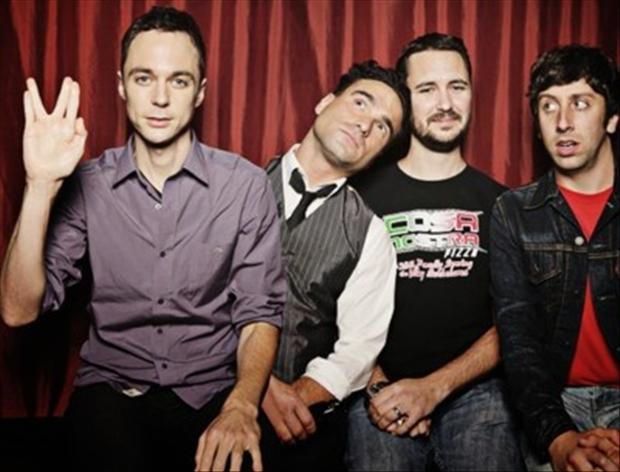 funny-big-bang-theory-cast-members1