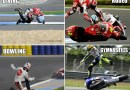 There Are Many Types of Motorcycle Racing