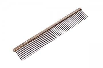 Comb_50.50