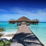 Lastminute Angebote - Last Minute Urlaub günstig buchen