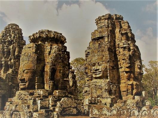 cambodiaBudasFace