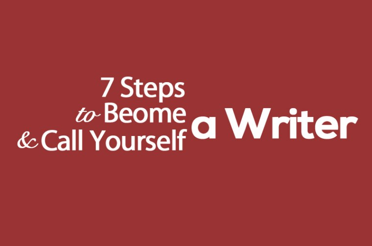 Become a Writer - 1BabaSalam.com