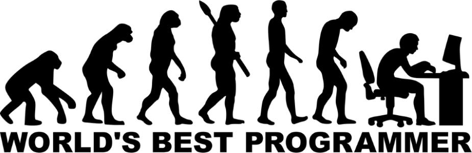 ProgrammerEvolution_925x300