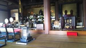 お仏壇供養・神棚処分・お炊き上げ・仙台