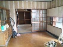 遺品整理仙台4 仙台の便利屋