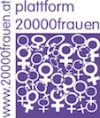 www.20000frauen.at