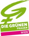 https://wien.gruene.at/frauen