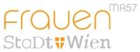 Logo MA 57 - Frauenförderung und Koordinierung von Frauenangelegenheiten