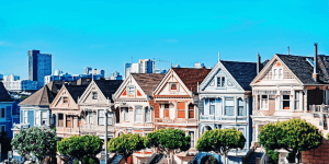 Blockchain Real Estate Is Coming Sooner Than You Think