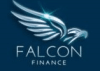 Falcon Finance Binary Options Platform