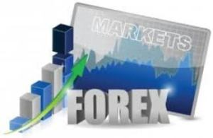 All Brokers Who Accept a Forex Low Minimum Deposit