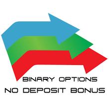 Binary Options No Deposit Bonuses. Free Real Money To Trade Binary Options