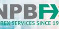NPBFX Broker 20$ Forex No Deposit Bonus