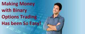 Binary Options - European or American style and Binary Time Frames