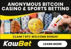 KawBet Gambling Review