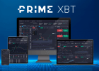 PrimeXBT - Turbo (Binary Options) Platform