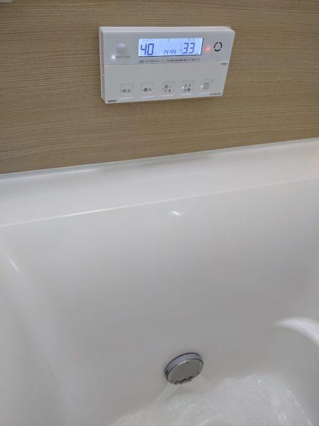 給湯器を交換した話~公式サービスショップ以外からも見積もりを取ること~