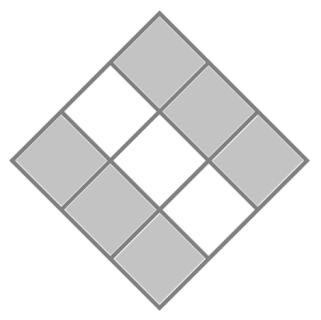 cube4_B2 - コピー