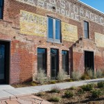 Global Development Hub Finds Home In Historic Curtis Park Horse Barn The Colorado Independent