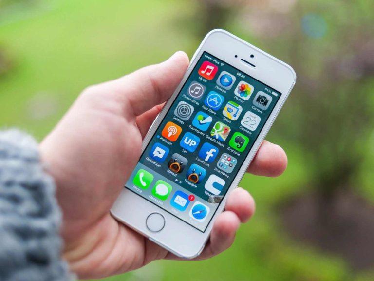 Как сделать резервную копию и установить приложения на iPhone или iPad с Mac или ПК без iTunes